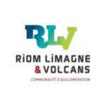 Riom Limagne et Volcans