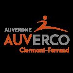 Auverco Clermont-Ferrand