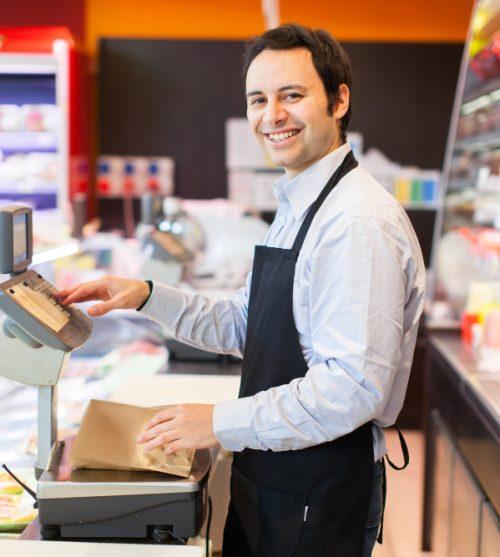 smiling-shopkeeper-portrait